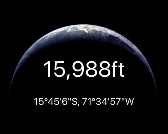 829ECFBC-BDD6-442C-8D8E-2B0484D29BDC